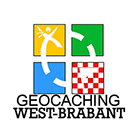 cropped-logo-website.png